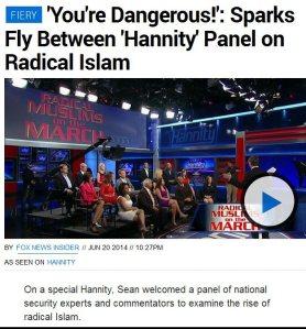 Hannity.Show.Fox.6.21.14-RadicalIslam