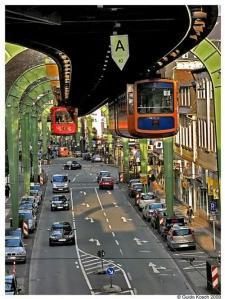 Interesting #urban_design #Germany
