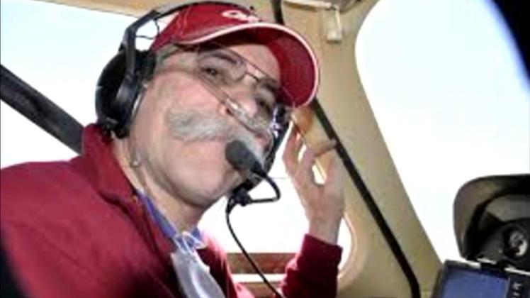 Oliver Frascona (courtesy to CBS4)
