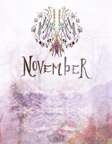 نوفمبر