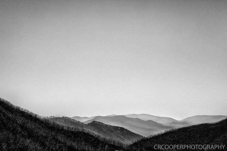 Ashe&Matt-LowRes-PreCeremony-CrcooperPhotography-22