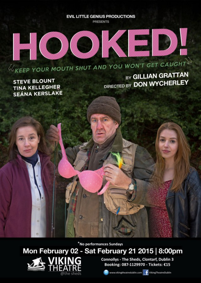 Hooked_Poster_clontarf_web