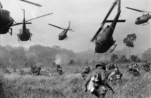 vietnam-war-01