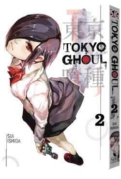 TokyoGhoul_GN02_3D