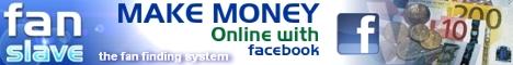 make-money-468x60
